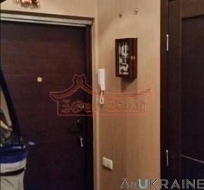 продажа двухкомнатной квартиры номер A-69535 в Приморском районе, фото номер 4